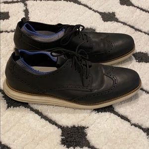 Cole Haan Grand OS Dress Shoes